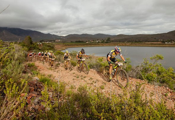 08 54 59 Sam Clark-Cape Epic-SPORTZPICS