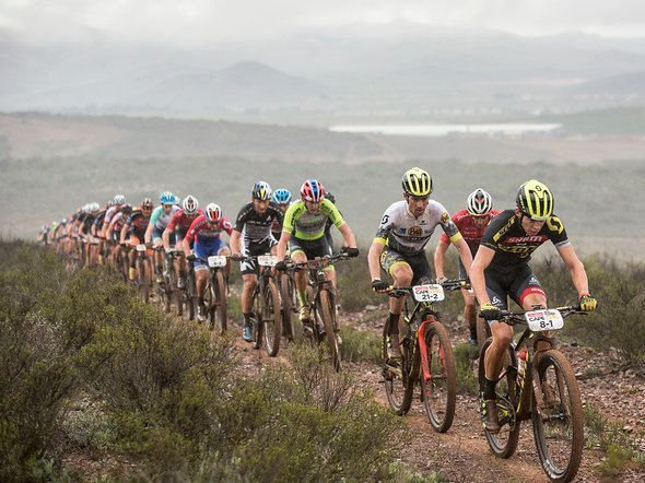 07 22 07 Sam Clark-Cape Epic-SPORTZPICS