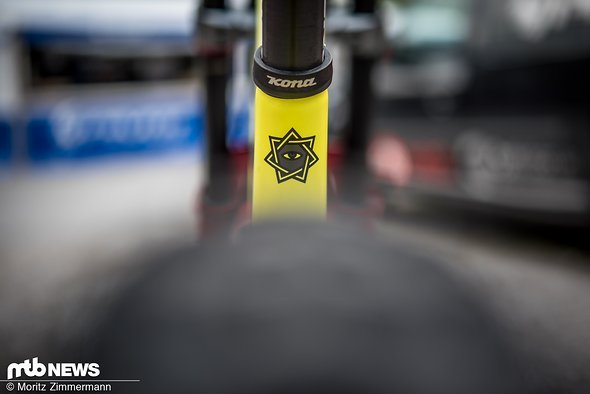 downhill-world-cup-leogang-boxxengasse-kona-1088