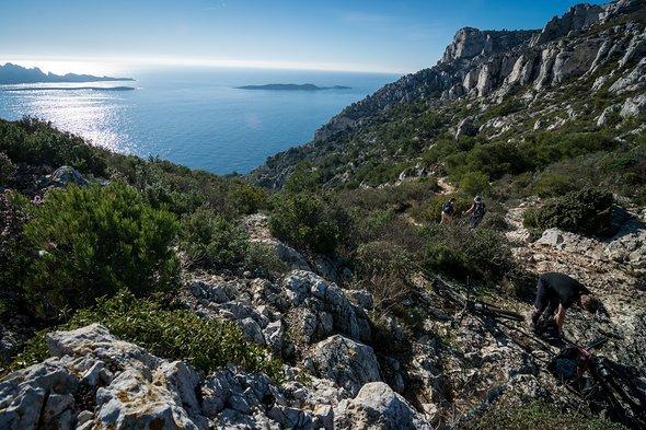 Marseille Calanques-3