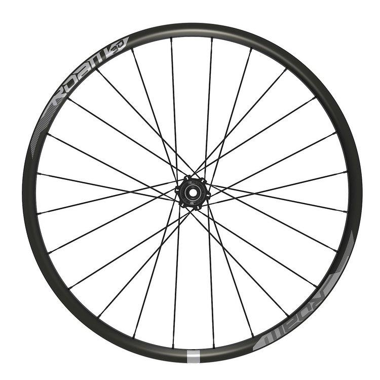 Das neue, günstigste Rad aus dem Hause Sram: Roam 30