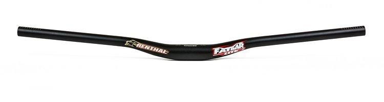 Renthal Fatbar Lite 35 black