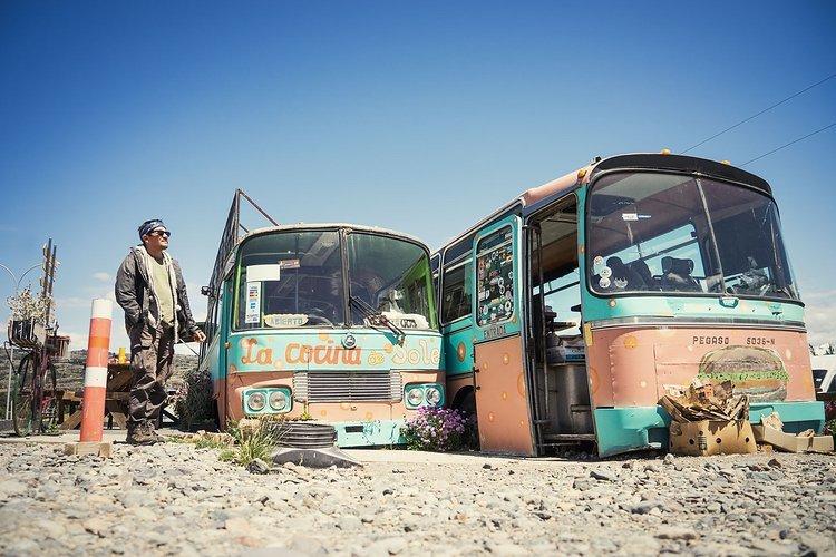 patagonien reise 040 lowRES