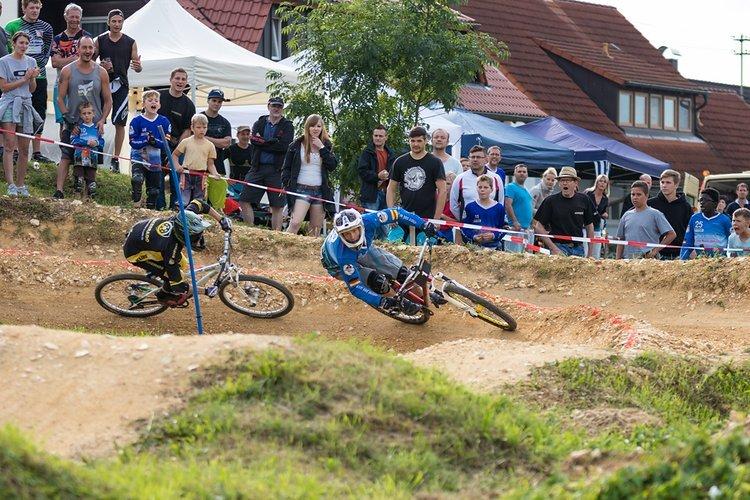 5-Steinweiler2017-Elite-Final Bregger Kaufmann