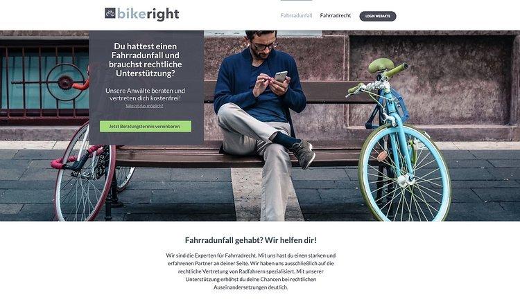 bikeright