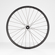 Der Bontrager Line 30 Pro-Laufradsatz bringt lediglich 1.760 g auf die Waage und ist für einen Preis von rund 1.300 € erhältlich.