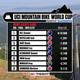 UCI DH Mont-Sainte-Anne Männer 1