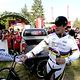 Sam Hill siegt in Maribor
