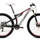 Specialized 2011 S-Works Epic 29er