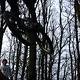 vlcsnap-2014-01-03-16h09m59s146