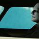 Movies Fantomas 054470