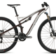Specialized 2011 Camber Elite 29