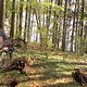 vlcsnap-2013-05-03-18h29m58s62