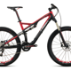 Specialized 2011 S-Works Stumpjumper
