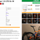 Das Vorgänger-Modell gibt es hier im MTB-News Bikemarkt gebraucht schon für 1.500 €.
