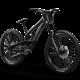"""Die Base-Version des Tues kommt mit einem Aluminium-Rahmen und 27,5""""-Laufrädern."""
