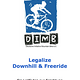 Legalize Freeride