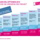 Telekom-DSL-Optionen-2016-620x465