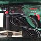 Bosch PBH 3000 2 FRE