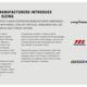 Metric Shock Sizing nennt sich der neue Einbaulängen-Standard für Dämpfer
