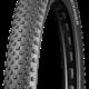 """Der Bontrager Chupacabra Reifen hat 3"""" breite und ist einer der ersten Vertreter in der 29+ Kategorie"""
