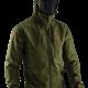 MTB Jacket Media Kit-95