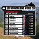 UCI DH Mont-Sainte-Anne Männer 2