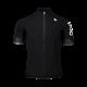 Die POC Resistance Ultra-Kollektion richtet sich an XC-, Gravel- und Bikepacking-Abenteurer und umfasst ein Jersey, ein Zip-Jersey sowie eine passende Shorts.