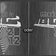 Oberrohr Logos 1