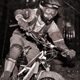 Check out the Orla trails 2014