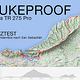 Kurztest Nukeproof Mega TR 275 Pro