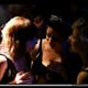 Bildschirmfoto 2012-11-29 um 20.09