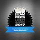 feature silber mountainbiker des jahres-silber-danny macaskill