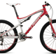 Specialized 2011 S-Works Epic