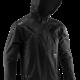 MTB Jacket Media Kit-23