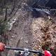 vlcsnap-2013-03-17-19h37m48s184