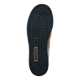 Das neue Pin Tonic Sole Concept 2.0 setzt auf ein positives Profil am Vorderfuß und der Ferse. Am Mittelfuß kommt ein negatives Profil zum Einsatz, das für jede Menge Grip sorgen soll.