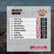 Red Bull Rampage Ergebnisse 2018 - ab Platz 11