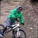 vlcsnap-2012-04-21-08h00m54s112