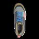 47200-4371+ION - Shoe SCRUB AMP+999 multicolour+TOP
