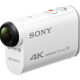Sony X1000V 4K Action Cam