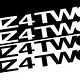 NZ4TWO Logo