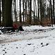 ODR-Winter1