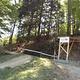 vlcsnap-2011-05-10-12h10m22s23