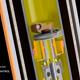 Die Highspeed-Zugstufe wird von einem VVC genannten System kontrolliert.