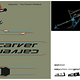 Richtig klasse #2: Umsetzbarer, stylischer Design-Vorschlag von Forenuser