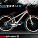 SCOTT Voltage YZ 0 LTD