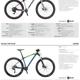 Komplettbikes: Scott Scale 710 Plus / 720 Plus