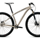 Specialized 2011 Stumpjumper HT 29er SingleSpeed