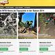 Die drei MTB-News.de Tippspiele für die Saison 2014: XCO, Enduro und Downhill. In jedem der drei warten spannende Gewinne auf den besten Mitspieler!